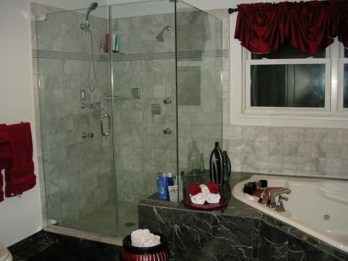 bath2c-1024x768
