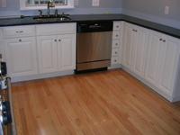 kitchen3e