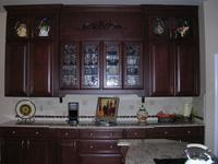 kitchen4a