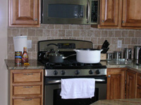 kitchen5d