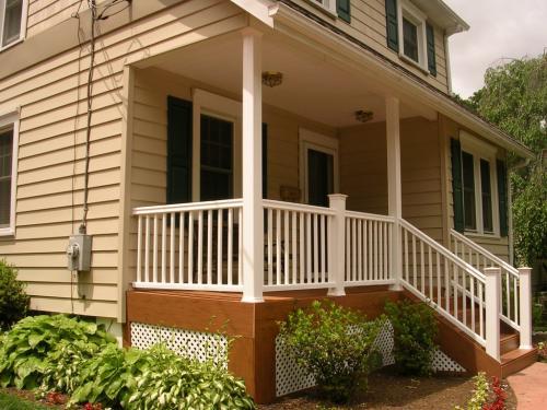 porch3d-1024x768