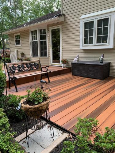 Cherry Hill Contractor