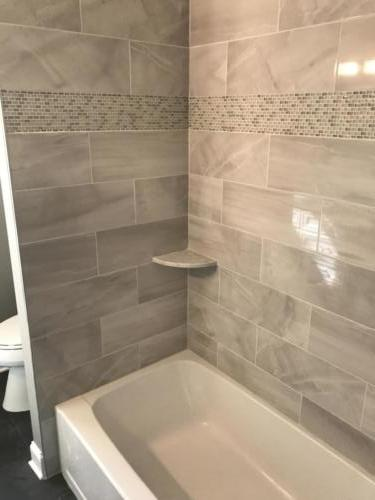 "alt=""Collingswood New Jersey Bathroom Home Remodel'"