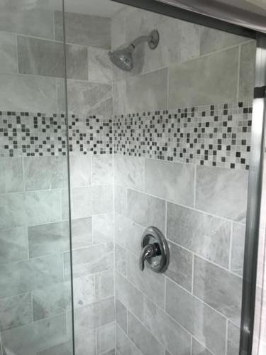 "alt=""Collingswood New Jersey Bathroom Home Remodel"""