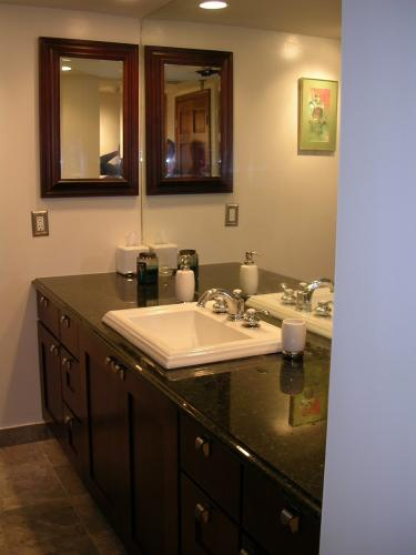 "alt=""Haddonfield New Jersey Bathroom Sink Home Remodeling"""