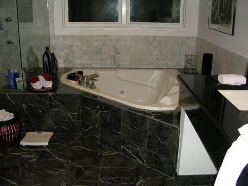 "alt=""Vorhees New Bath Remodel"""
