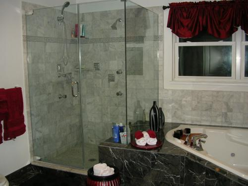 "alt=""Vorhees Builder Bathroom Tile Remodeling"""