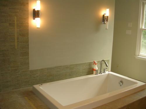 "alt=""Collingswood New Jersey Bath Installation"""