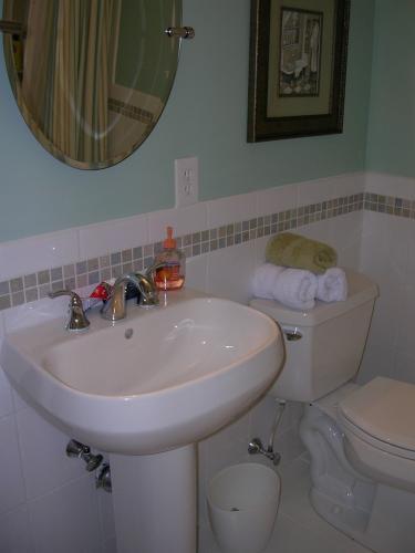 bath7a-768x1024