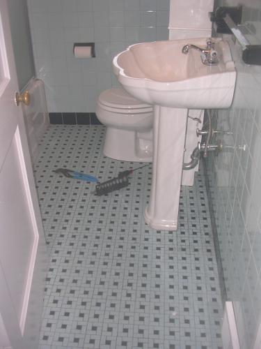 bath8-768x1024