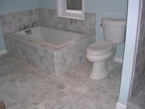 "alt=""Shamong New Jersey Bathroom Builders"""