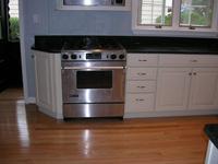 kitchen3c