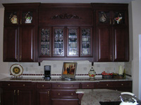 kitchen4a
