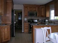 kitchen5c