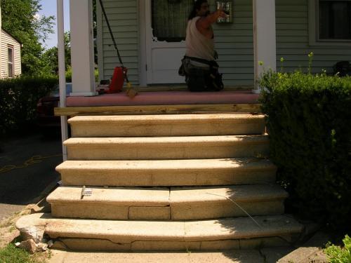 porch4-1024x768