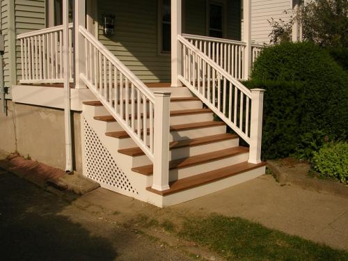 porch4b-1024x768